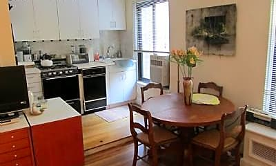 Dining Room, 126 E 30th St, 1