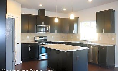 Kitchen, 17906 8th Pl W, 1