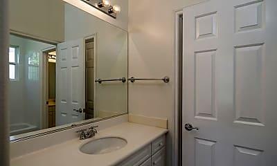 Bathroom, 810 W Gabrielino Ct, 2