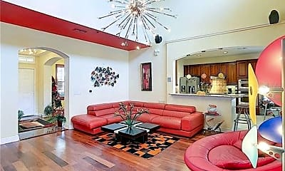 Living Room, 13642 Canopus Dr, 1