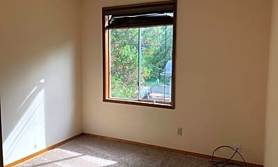 Bedroom, 1210 SW Timian St, 2