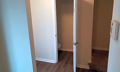 Bedroom, 1728 Tulip Ave, 1