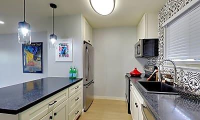 Kitchen, 281 MacArthur Blvd, 1