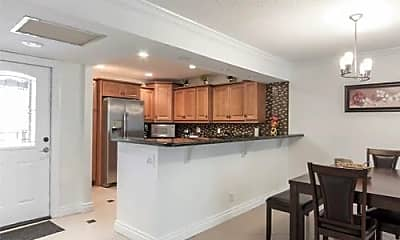 Kitchen, 2924 NW 69th Ct, 1