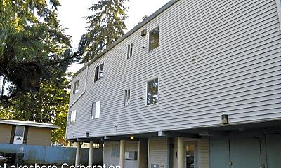 Building, 9010 Henderson Pl SW, 0