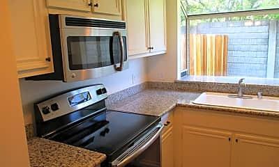 Kitchen, 4732 67th St, 1