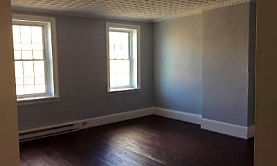 Bedroom, 13 Olmstead St 2ND, 1