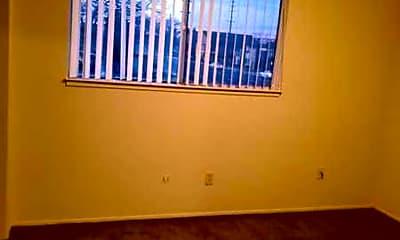Bedroom, 1301 Ensenada Dr, 2