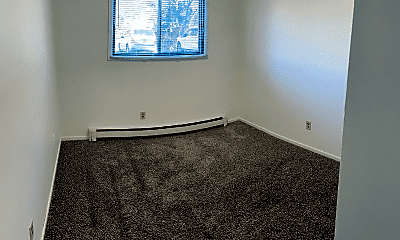Bedroom, 519 Jefferson St, 2