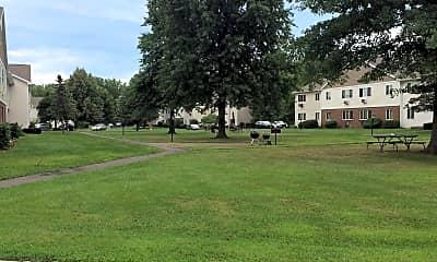 Williamson Orchard Estates, 2
