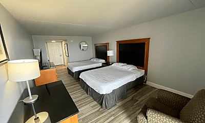 Bedroom, 2710 S Ocean Blvd, 0