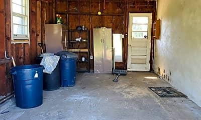 Kitchen, 3928 Brandes St, 2