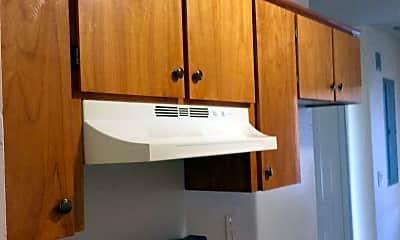 Kitchen, 533 SE 160th Ave, 0