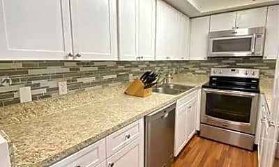 Kitchen, 10641 SW 108th Ave, 0