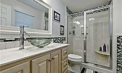 Bathroom, 2930 Lynndell Dr, 2