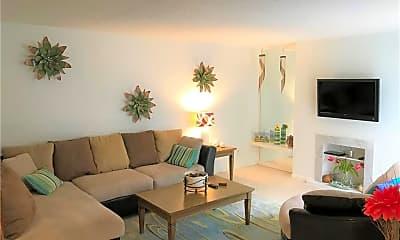 Living Room, 1600 Park Meadows Dr 3, 1