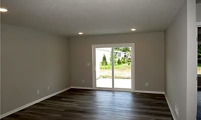 Living Room, 1705 Blase Nemeth Rd, 1