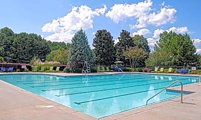 Pool, The Villages Of East Lake Ph I & II, 2