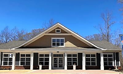 Building, 44985 Hamptons Blvd, 0