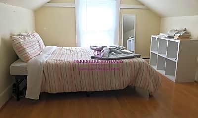 Bedroom, 4 Eaton St, 0