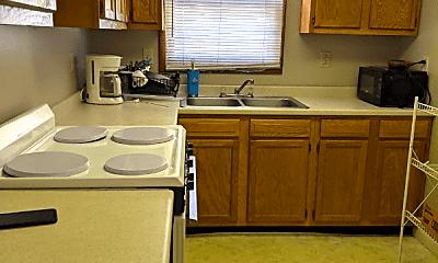 Kitchen, 76 Liberty St, 0