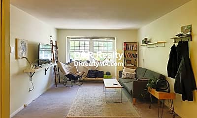 Living Room, 112 Sycamore St, 0