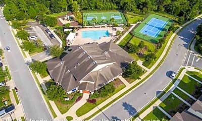 Pool, 5161 NW 22nd St, 2