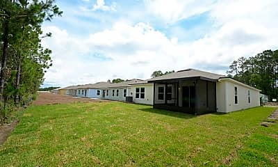 Building, 656 Grand Reserve Dr, 2