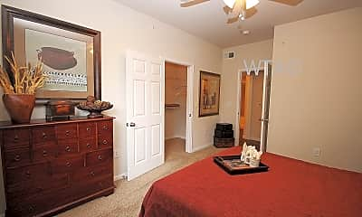 Bedroom, 10505 S Ih 35 Frontage Rd, 0