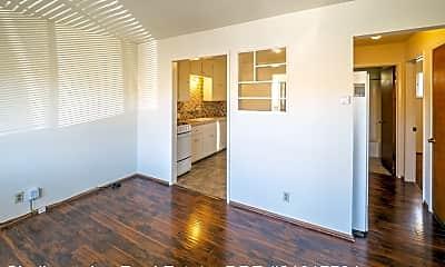 Patio / Deck, 24041 Park St, 1