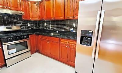 Kitchen, 26-07 Ditmars Blvd, 1