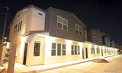Building, 480 E Grove St, 0