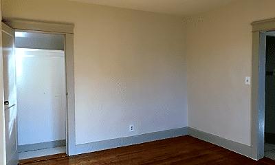 Bedroom, 261 Chandler St, 2