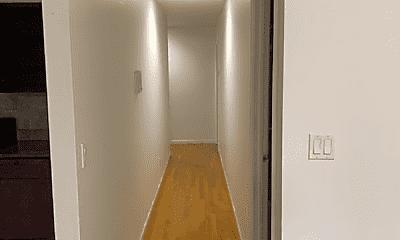 Bedroom, 2220 80th St, 1