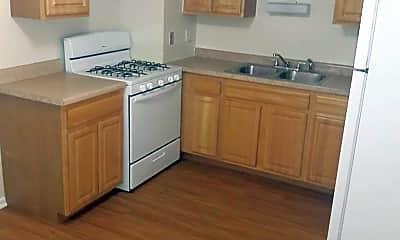 Kitchen, 11655 S Pulaski Rd, 0