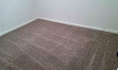 Bedroom, 1131 West St, 2