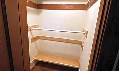 Bedroom, 1244 Landon Ave, 2