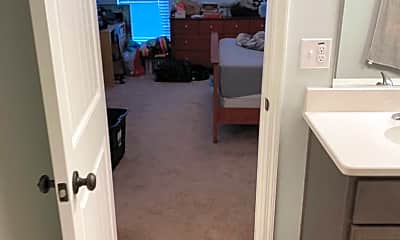 Bedroom, 726 Edenberry St, 2