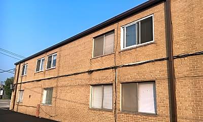 7900 N Caldwell Ave 7920, 2