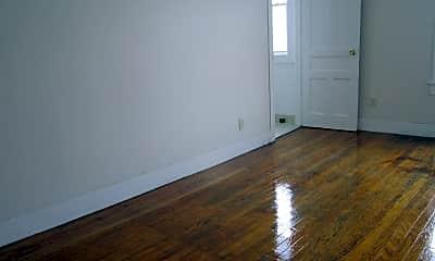 Bedroom, 448 Hawley Ave, 1
