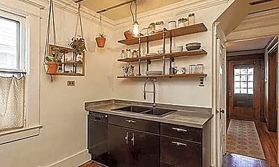 Kitchen, 59 Brentwood St, 0