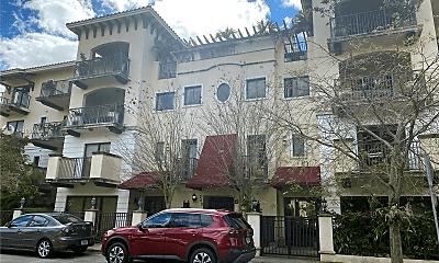 Building, 300 Majorca Ave, 0