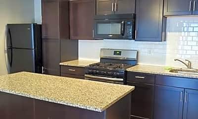 Kitchen, 1024 W Woodlawn Ave 5, 0