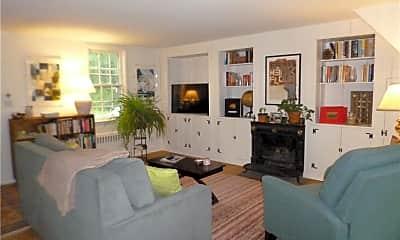 Living Room, 60 Hoydens Hill Rd, 1