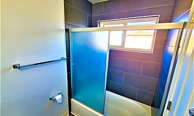 Bathroom, 2530 35th Avenue, 2