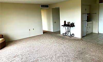 Living Room, 24055 Paseo Del Lago 902, 1