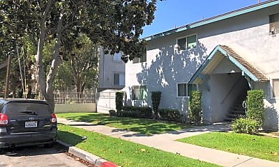 Building, 13819 McClure Ave, 0