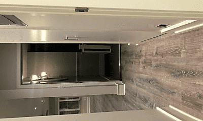 Kitchen, 78-5 84th St, 0