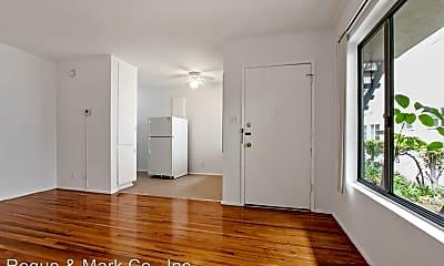 Living Room, 10910 Santa Monica Blvd, 1