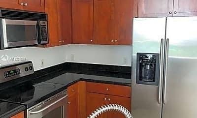 Kitchen, 1723 SW 2nd Ave P08, 1